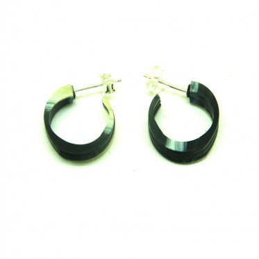 Hoops Earrings ARP1