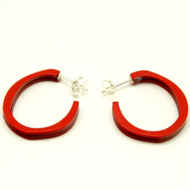 Hoops Earrings ARP2
