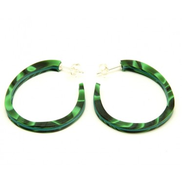 Hoops Earrings ARP3