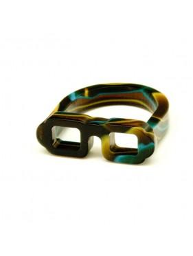 Anillo Gafas GA7
