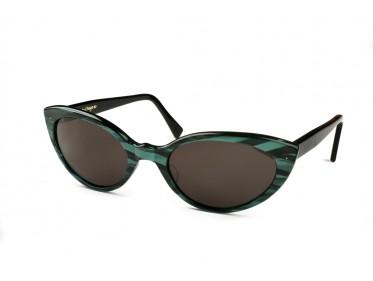 Gafas de Sol Gato G-233VeJa
