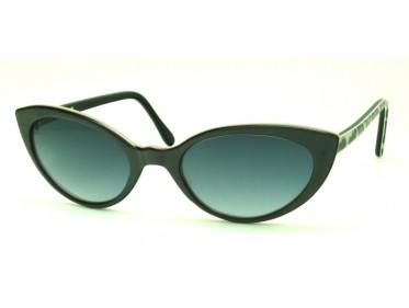 Cat Sunglasses G-233GRME