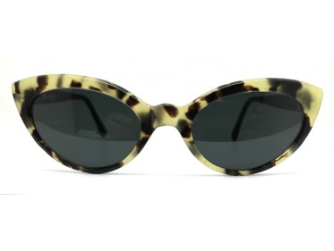 Cat Sunglasses G-233CAAM