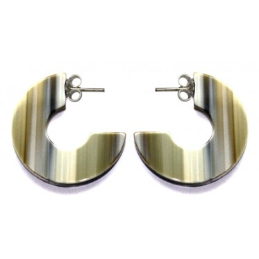 Earrings ANP5