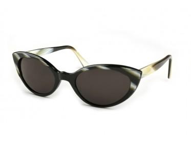 Gafas de Sol Gato Negro-Asta G-233.