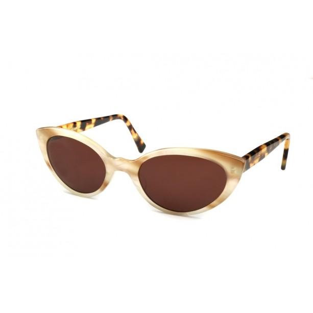 Cat Sunglasses G-233Can