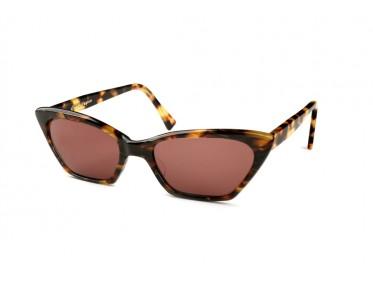 Gafas de Sol Greta Carey G-234