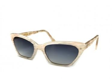 Gafas de Sol Greta Nacar G-234