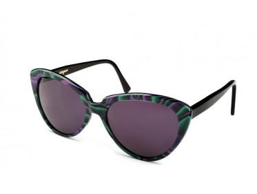 Gafas de Sol Lisboa Sico Morado G-241