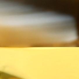 Yellow-Mast