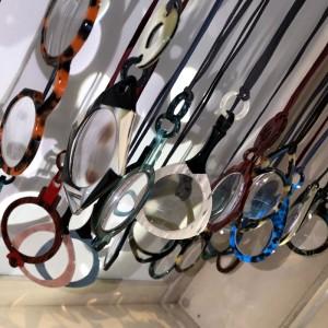 accesorios (2)