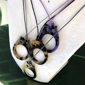 accesorios (4)