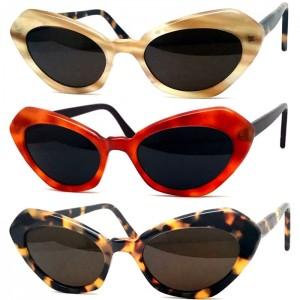gafas (5)