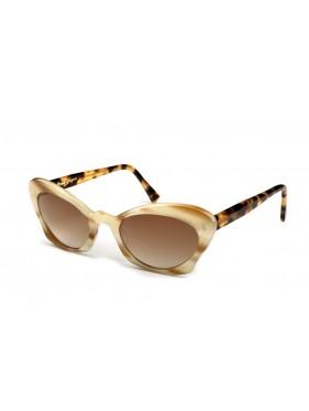 Gafas de Sol MARIPOSA G-250Can