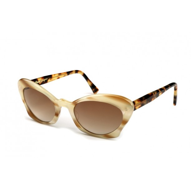 Butterfly Sunglasses G-250Can