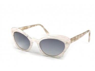 Butterfly Sunglasses G-250Na