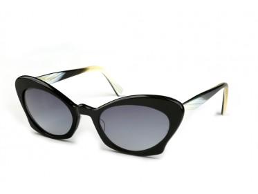 Butterfly Sunglasses G-250Ne