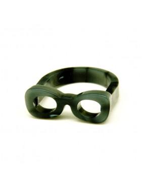 Ring Glasses GA6