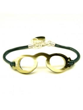 Bracelet Glasses GPU4
