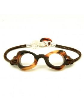 Bracelet Glasses GPU6