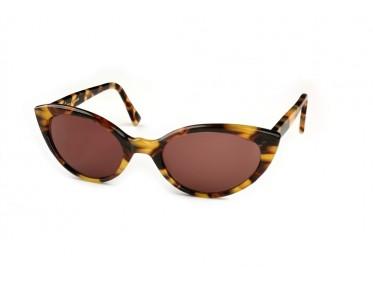 Cat Sunglasses G-233Ca