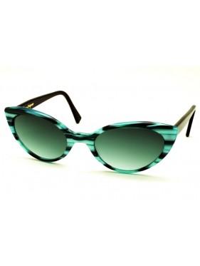 Cat Sunglasses G-233AzRa