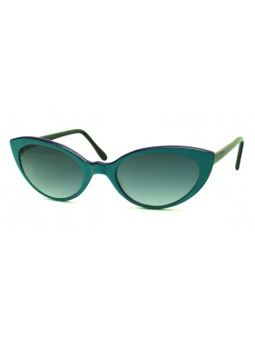 Cat Sunglasses G-233AZME