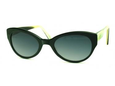 Karen Sunglasses G-246NE