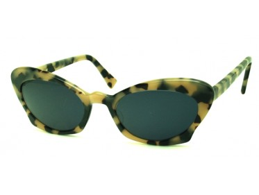 Butterfly Sunglasses G-250CAGR