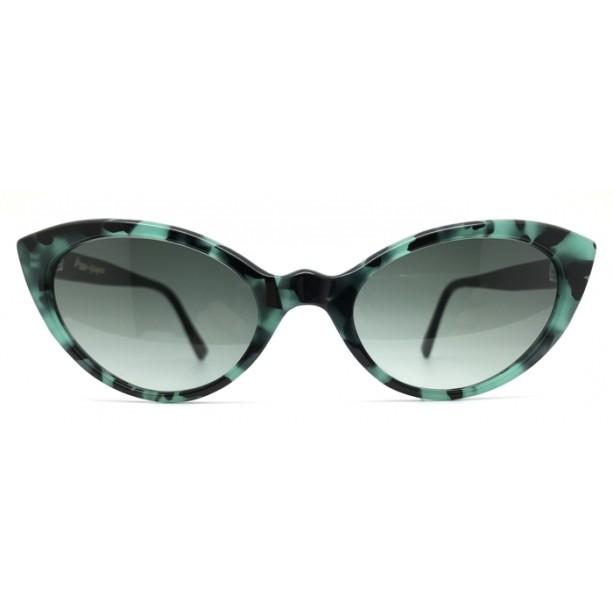 Cat Sunglasses G-233CATU