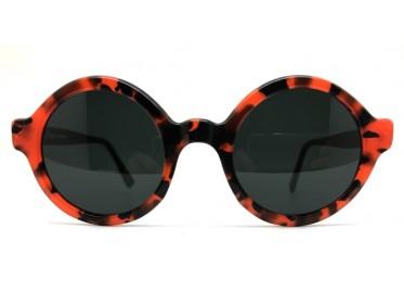 ROUND Sunglasses G-238CANA
