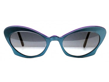 Sunglasses BUTTERFLY G-250AZME