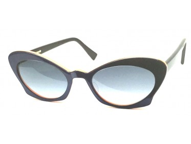 Sunglasses BUTTERFLY G-250MOME