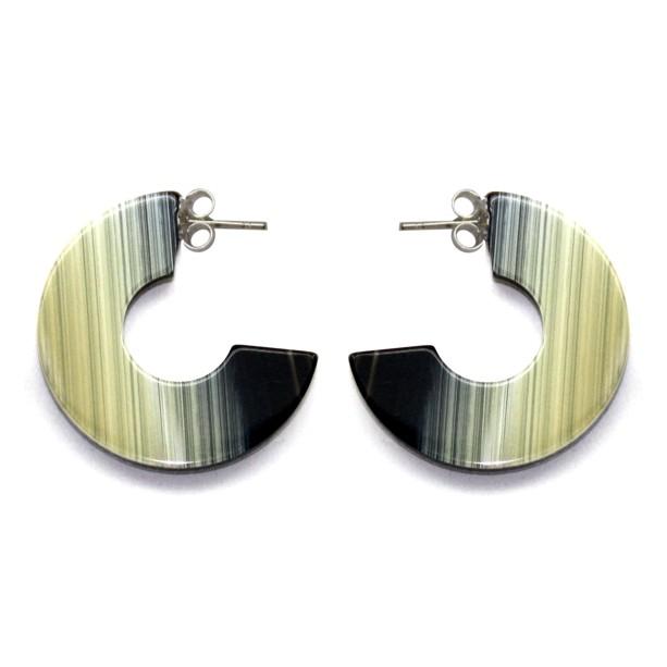 Earrings ANP5