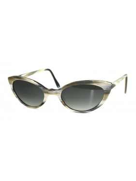 Gafas de Sol Gato G-233ASNAT