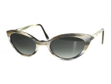 Cat Sunglasses G-233ASNAT