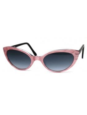 Gafas de Sol Gato G-233NACROS