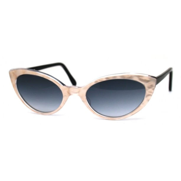 Cat Sunglasses G-233NACDO
