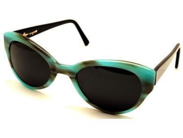Karen Sunglasses G-246TUR