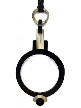 Magnifying Glass GL17