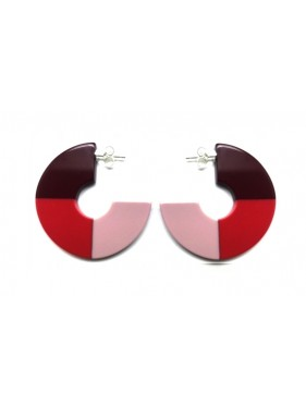 Earrings ANP8