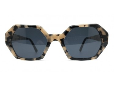 Hexagon Sunglasses G-235CAGR