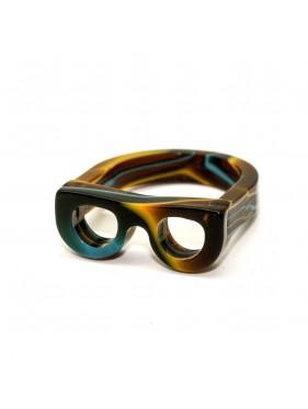 Ring Glasses GA2
