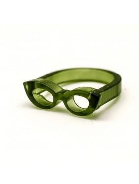 Ring Glasses GA3