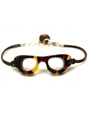 Bracelet Glasses GPU2