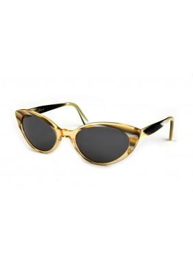 Cat Sunglasses G-233AmAs