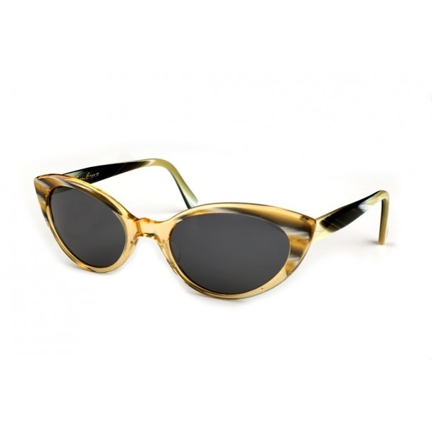 Cat Sunglasses G-233.AmAs