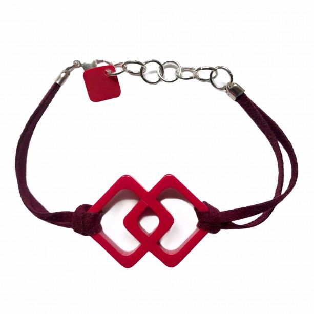 Bracelet ALPU1