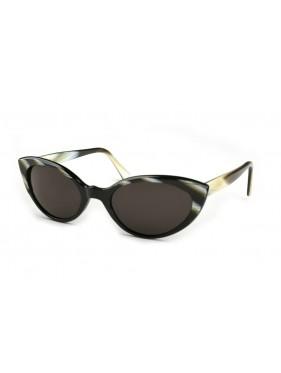 Cat Sunglasses G-233NeAs