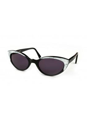 Cat Sunglasses G33NeNa